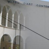 museo dart