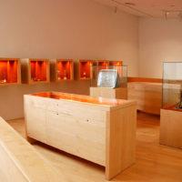 museo ibiza