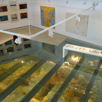 museos ibiza
