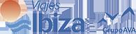 viajes ibiza logo