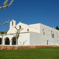 monumentos-Iglesia 2