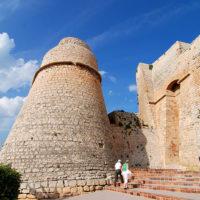 monumentos-Murallas 1
