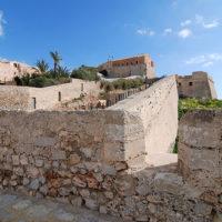 monumentos-Murallas 2